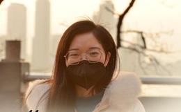 Câu chuyện tự chữa bệnh viêm phổi Vũ Hán của nữ y tá: Hành trình 11 ngày đủ cung bậc cảm xúc và lời khuyên quý báu tiếp thêm sức mạnh cho mọi người