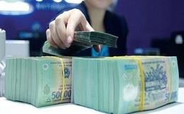 Chính thức có gói tín dụng 250.000 tỷ đồng và gói tài khóa 30.000 tỷ đồng cấp bách hỗ trợ sản xuất kinh doanh