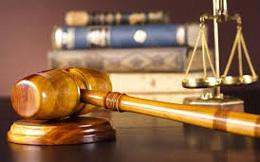 2 đại án liên quan đến ngân hàng sẽ đưa ra xét xử trong năm nay