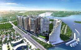 """Sunshine Group sẽ công bố toà tháp """"làm đẹp"""" trong khu resort 25 nghìn tỷ đồng"""