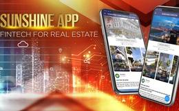 Cơ hội mua căn hộ 3 tỷ chỉ với giá 2020 đồng cùng Sunshine Group