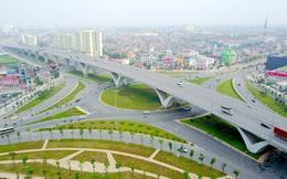 """Long Biên - Vùng đất cổ """"địa linh nhân kiệt"""" đang chuyển mình thành Trung tâm đô thị mới của Thủ Đô"""