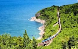 Quảng Bình - Thiên đường nghỉ dưỡng mới của giới thượng lưu
