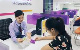 TPBank tiếp tục được vinh danh là Ngân hàng số xuất sắc nhất do The Asian Banker trao tặng