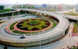 Le Grand Jardin - khu đô thị đáng sống bậc nhất Sài Đồng