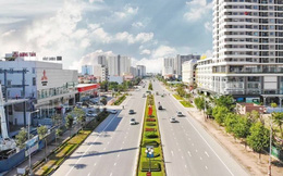 Muốn nâng cao chất lượng sống, nhiều gia đình tại Bắc Ninh chọn mua chung cư cao cấp