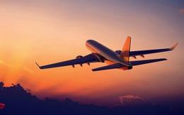 An toàn hàng không - Đi máy bay an toàn đến mức nào?