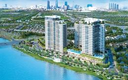 Quận 2 vẫn thu hút nhà đầu tư lẫn người mua để ở