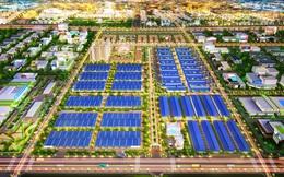 Khu công nghiệp Phú Tân: Điểm đến mới cho doanh nghiệp