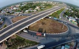 Đông Tăng Long - An Lộc: Điểm sáng bất động sản khu đông Tp.HCM năm 2020