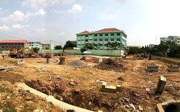 Cơ hội đầu tư nào tại thị trường bất động sản quận Bình Tân?