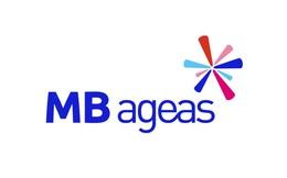 MB Ageas Life thay đổi diện mạo mới, hướng tới thành công mới