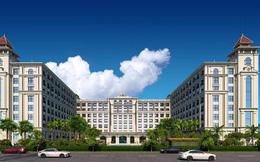 Bỏ vốn mỗi năm gần 200 triệu chỉ trong 3 năm là có thể đầu tư vào condotel Grand World Phú Quốc