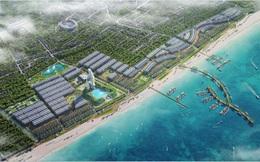 Bất động sản Quảng Ninh 2020 – Đâu là điểm thu hút đầu tư trên thị trường?