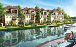 Biệt thự sinh thái – Khẩu vị chọn BĐS của nhóm khách hàng HENRYs Việt