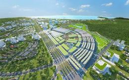 Nhơn Hội – Điểm đầu tư mới của bất động sản duyên hải miền Trung