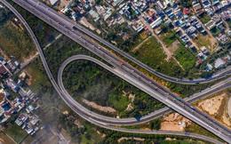 Tiềm năng sinh lời rõ nét, BĐS phía Đông TP.HCM hút vốn đầu tư