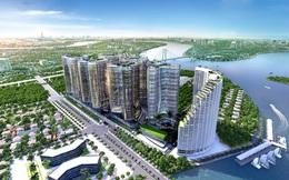 Công ty cổ phần bất động sản Saigon Land – Kiến tạo cuộc sống thịnh vượng