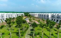 Nhà đất Trảng Bom, giá còn quá mềm so với khu vực xung quanh