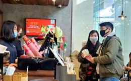 """Động thái bất ngờ của loạt nhà hàng Hà Nội trước """"cơn bão"""" virus corona"""