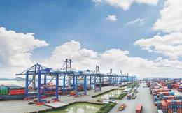Xuất nhập khẩu hai tháng đạt 74 tỷ USD