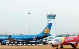 Các hãng hàng không Việt ảnh hưởng thế nào do dịch Covid-19?