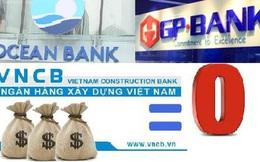 Đặc thù quản trị ngân hàng Việt nhìn từ các 'Đại án'