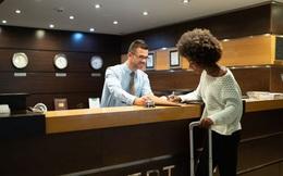 5 điều cơ bản mà bạn nên tuân theo trước khi trả phòng khách sạn, vừa có lợi cho bản thân, vừa giúp đỡ người dọn phòng