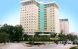 Viện Hàn lâm Khoa học xã hội Việt Nam tạm đóng cửa vì dịch Covid-19