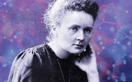 """Câu chuyện cuộc đời thần kỳ của nữ bác học Marie Curie: Người đầu tiên phát hiện ra hóa chất có thể chống ung thư, rồi cũng chính vì nó mà """"sinh nghề tử nghiệp"""""""