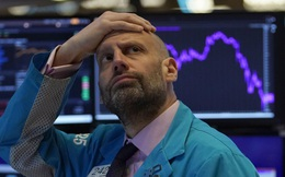 Giải mã lý do khiến thị trường toàn cầu lao dốc không phanh trong ngày tệ nhất từ khủng hoảng tài chính 2008