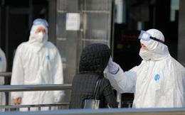 Bộ Y tế công bố thêm ca mắc Covid-19 thứ 32 tại Việt Nam, là bạn của bệnh nhân thứ 17