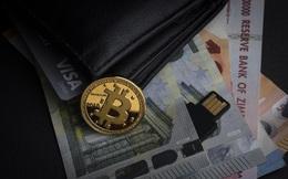 Bitcoin về dưới 8.000 USD, thị trường liên tục 'nhảy múa'