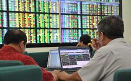 HoSE trước dịch COVID-19: Vốn hoá giảm 5,8%, khối ngoại bán ròng 2.730 tỷ chỉ trong tháng 2