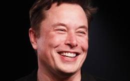 """""""Bỏ ngoài tai những lời bêu rếu"""" chỉ là một trong 10 nguyên tắc sống mà Elon Musk kiên định để đi tới thành công"""