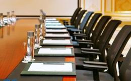 Doanh nghiệp dự định hoãn, lùi thời gian tổ chức họp ĐHĐCĐ vì Covid-19