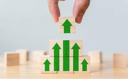Giảm 37% từ đầu năm 2020, Đạt Phương lên phương án mua 1,5 triệu cổ phiếu quỹ