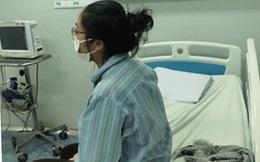 Người cách ly ở nhà bị sốt ho… tuyệt đối không được tự đến viện khám