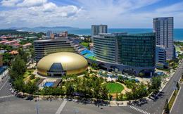 Đại gia địa ốc Vũng Tàu muốn chuyển nhượng 100ha đất trong năm 2020, dự kiến thu về 6.000 tỷ