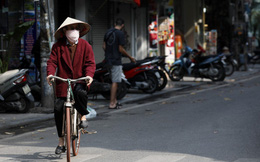 Báo Trung Quốc: Hà Nội vắng như Tết Nguyên Đán, homestay khốn khổ vì COVID-19