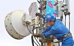 Thủ tướng đồng ý cho Bộ TT&TT đấu giá băng tần 4G theo thủ tục rút gọn