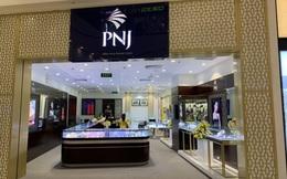 PNJ dự kiến mở thêm 31 cửa hàng, đặt kế hoạch lợi nhuận tăng trưởng 13% trong năm 2020