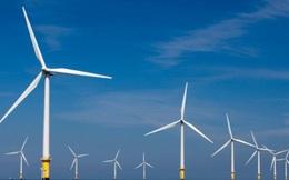 Tập đoàn năng lượng Pháp sẽ đầu tư điện gió ở Quảng Bình