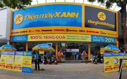 Nhân viên Điện Máy Xanh Đà Nẵng bị dương tính COVID-19 sau khi tiếp xúc với 2 du khách nhiễm, cửa hàng đóng cửa