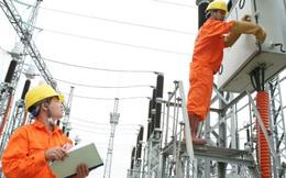 Bộ Công thương: Không tăng giá điện đến hết quý II