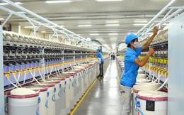 Tập đoàn sợi hàng đầu thế giới Texhong quyết định mở rộng đầu tư tại Việt Nam, dự kiến tăng thêm 500 triệu USD trong năm 2020