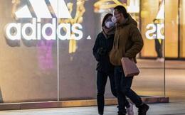 Dịch COVID-19: Hãng Adidas và Puma lo ngại kinh doanh đình đốn
