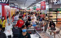 Ứng phó khẩn cấp với dịch bệnh COVID-19, hệ thống VinMart+ sẽ tạm đóng các cửa hàng trong khu vực có nguy cơ lây nhiễm cao