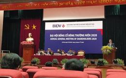 Các ngân hàng cân nhắc kế hoạch tổ chức đại hội cổ đông do ảnh hưởng của Covid-19
