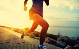 Chạy bộ 3km và tập thể dục 15 phút mỗi ngày trong 1 tuần liền, tôi chợt hiểu ra: Không có thành công nào đến tự nhiên, tất cả đều cần một kế hoạch kỷ luật và tự giác